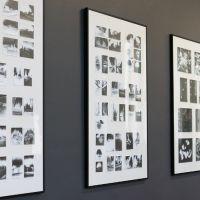17-galeria