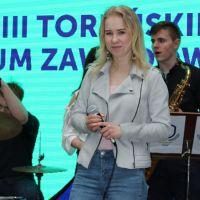 iii-torunskie-forum-zawodowcow-07