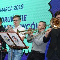 iii-torunskie-forum-zawodowcow-11
