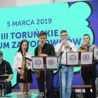 iii-torunskie-forum-zawodowcow-14