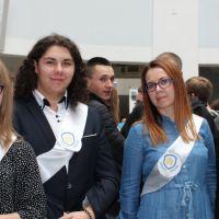 iii-torunskie-forum-zawodowcow-15