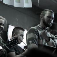 koncert-polski-rock-03