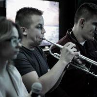 koncert-polski-rock-04