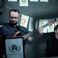 koncert-polski-rock-05