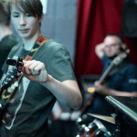 koncert-polski-rock-07
