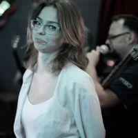 koncert-polski-rock-10