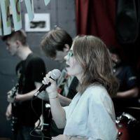 koncert-polski-rock-11