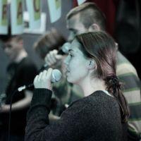 koncert-polski-rock-12