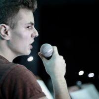 koncert-polski-rock-14