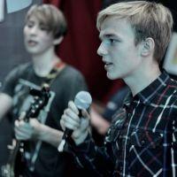 koncert-polski-rock-15