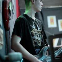 koncert-polski-rock-16