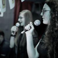 koncert-polski-rock-17