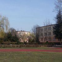 nasz-internat-02