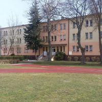nasz-internat-03