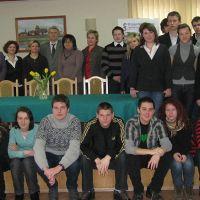 konkursy-05