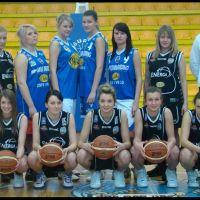 sport-03