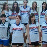 sport-05