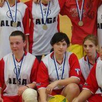 sport-06